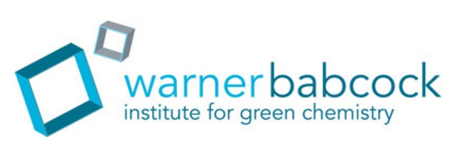 Kalion-and-the-Warner-Babcock-Institute-for-Green-Chemistry-Join-Forces