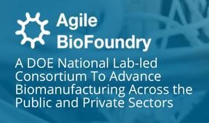 agile-bio-foundry