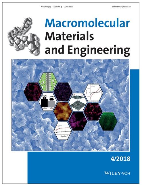 macromolecular-materials-and-engineering