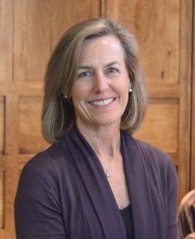 Melissa J. Kent