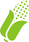 arras-icon