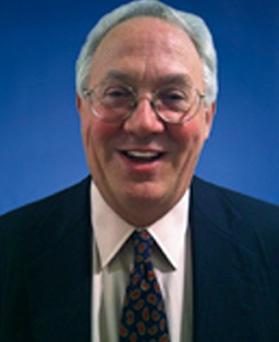 Alan Watson, VP Business Development
